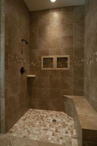 Best Of Handicap Bathroom Ideas - Bathroom Ideas Designs ...