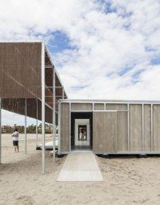 Architecture also mz escuela vela sotogrande  online rh au pinterest