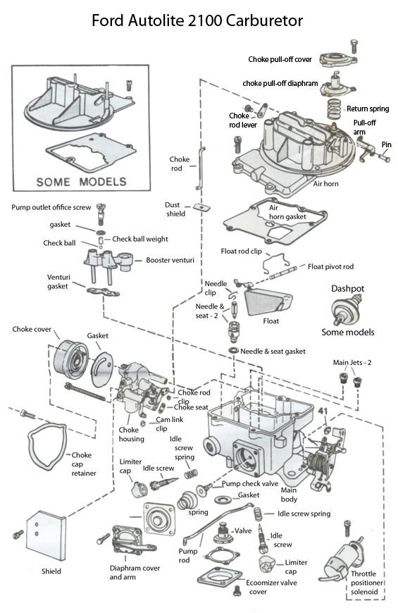Suzuki Kizashi Wiring Harness Suzuki Verona Wiring Harness
