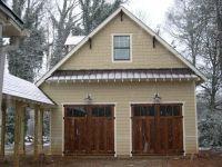 Best 25+ Attached garage ideas on Pinterest | Mudd room ...