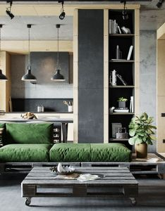Walls home designingminsk belarusliving room also pin by swati devadiga on yoga studio pinterest industrial style rh