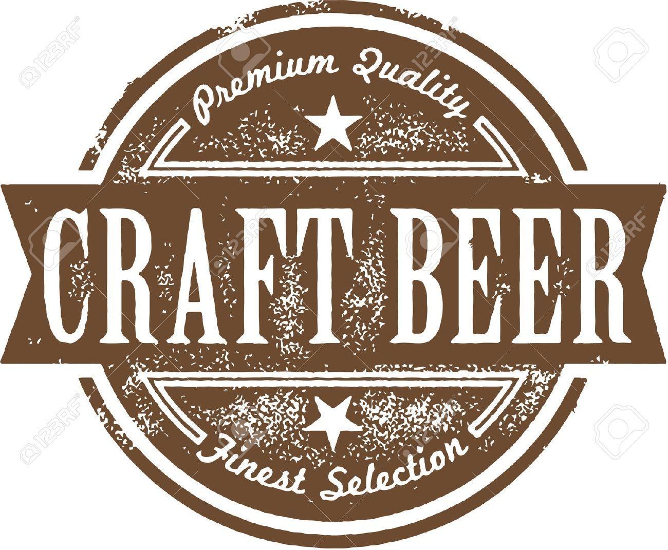 Großartig Bier Label Vorlage Wort Bilder - Beispiel Wiederaufnahme ...