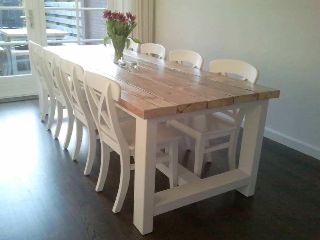 Tafel betonlook geven beautiful aanbieding betonlook eettafel op