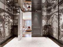 Baccarat Hotel & Residences York Located. Luxury