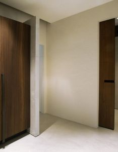 Study of architecture planning and interior design fabio fantolino turin also maillol pinterest doors wardrobe rack rh