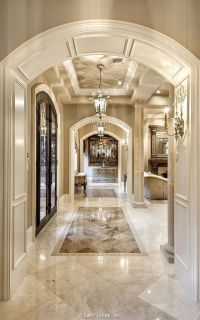 Luxury Homes For Sale www.isellallfloridahomes.com South ...