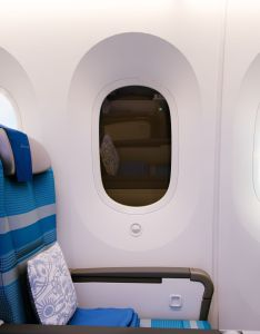 Boeing dreamliner also and that   how electric dimming works  tak dzia elektroniczne rh pinterest