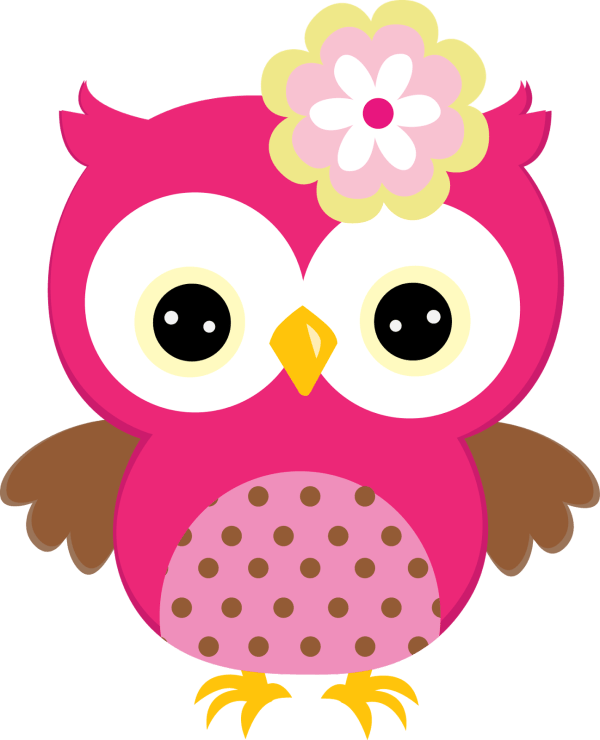 Mar Jos Argeso Buhitos Mayte Owl Ideas Para Fiestas And