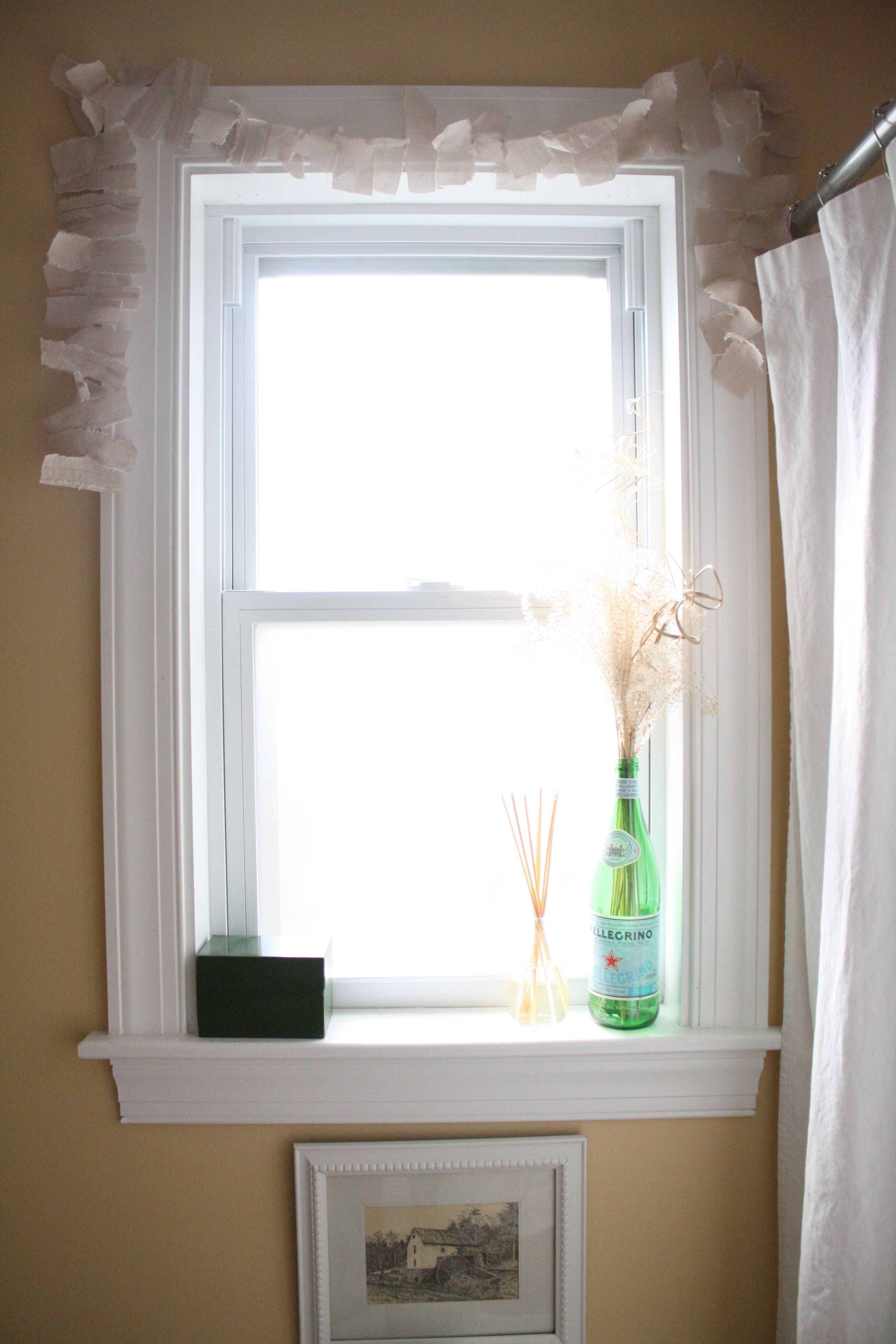 latest posts under: bathroom window | ideas | pinterest | bathroom