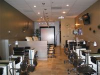Nail Salon Interior Design - http://mnkyimages.com/nail ...