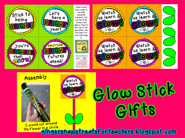 Quick Teacher Ts For Students Using Glow Sticks Cute For Open