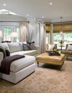 Top living rooms by candice olson also rh pinterest