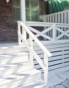 House also resultado de imagen para decks jardin  huerto pinterest rh