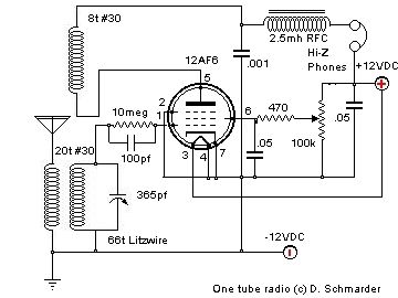 Ho Tubes Wiring Diagram : 23 Wiring Diagram Images