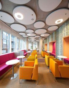 Interior design create restaurant like in home modern also rh pinterest