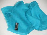 pashmina shawl price cashmere pashmina shawl pinterest ...