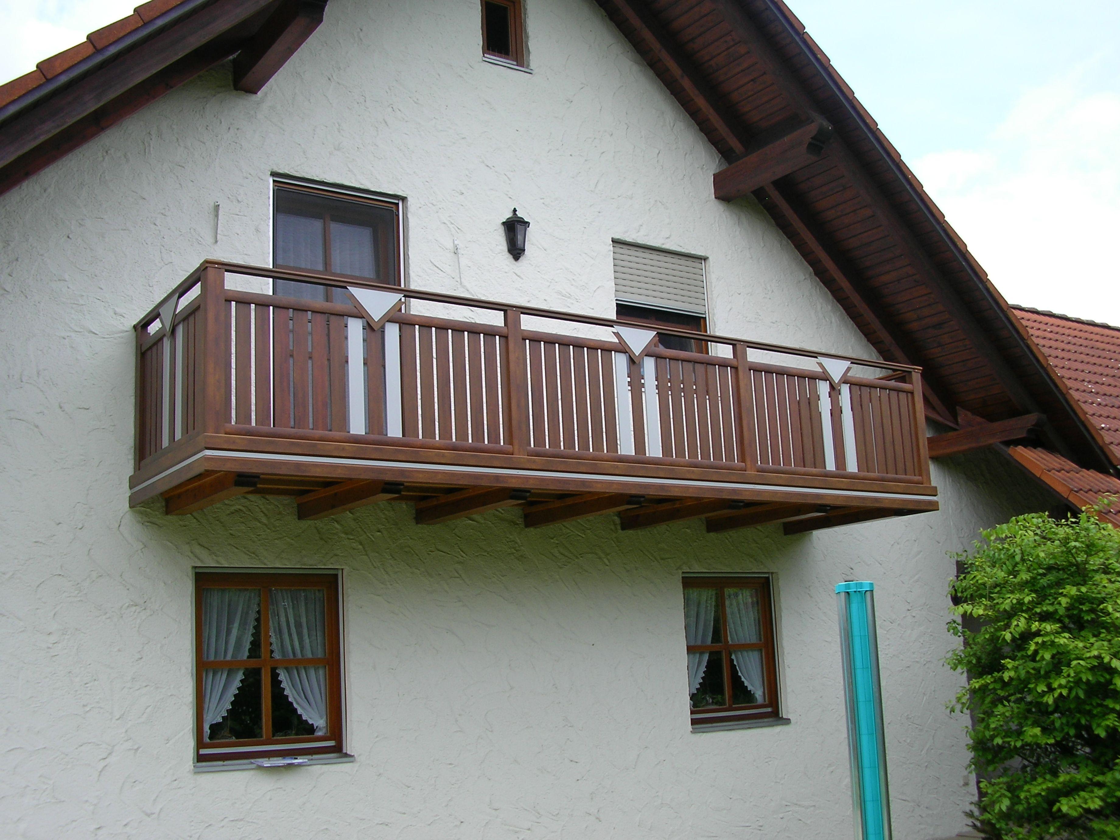 Wandklapptisch Balkon Klapptisch Kuche Selber Bauen Free