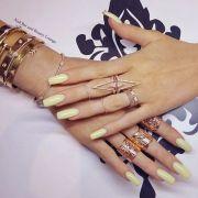 kylie-jenner-nails-23 nail art