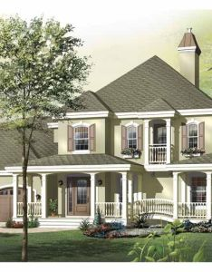 Cool house plans offers  unique variety of professionally designed home with floor by accredited designers styles include country also eplans plan three bedroom square feet rh pinterest