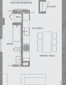 While we  already given you  sneak peek of the renderings octavia now it time for money shot floor plans in case need to be caught up also apartaestudio planos de casas chicas pinterest lofts rh