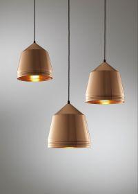 Pleasant copper pendant lights perth | New House ...