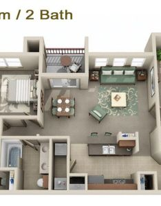 Image from http timbercreekapartmenthomes images fp apartment layoutbedroom apartmentapartment designbedroom also large rh pinterest
