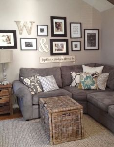 Good living room storage homely also interior designing pinterest rh