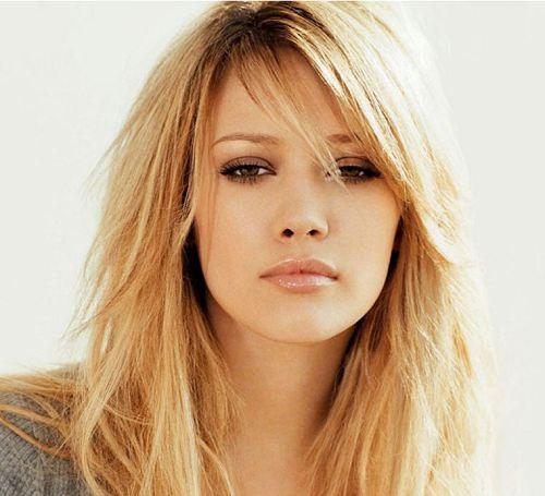 Die Schönsten Frisuren Frauen Mittellang 2015 Frisuren