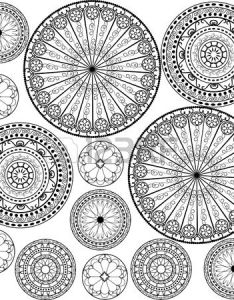 Black designs to drawdrawing also pin by dashiell franklin taylor on drawings interests pinterest rh uk