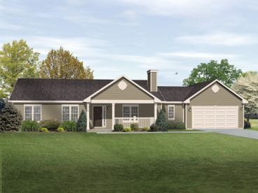 RANCHER PLANS RANCHER PLANS Two Story House Plans Ranch Style Home