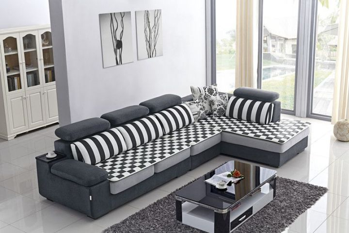 Best sofas in kenya for Best furniture manufacturers in china