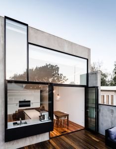 Name turner house designed by freadman white location melbourne australia also the architecture lover arch details pinterest lovers rh