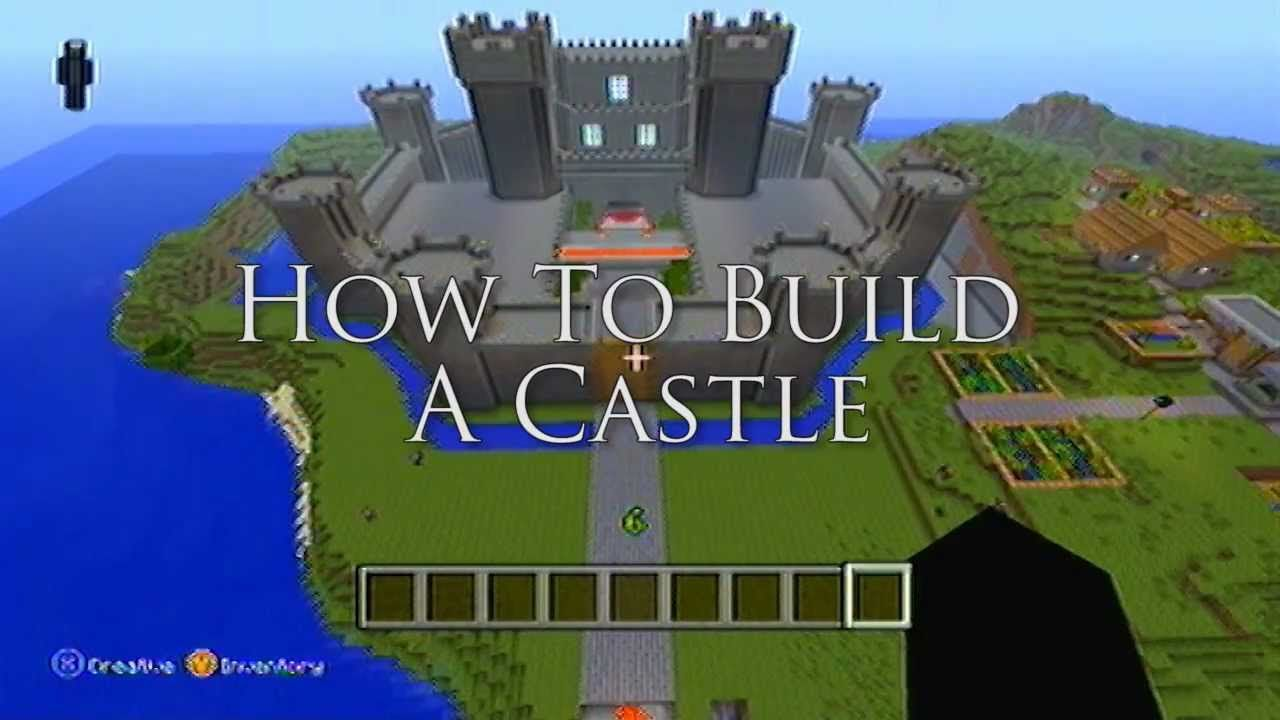 Quotes About Castles Quotes About Castles Medieval Castles Minecraft Layer Picture