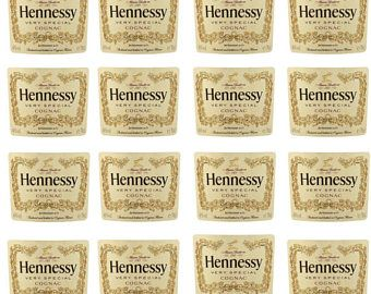 hennessy label template free download 20 high school diploma templates printables download. Black Bedroom Furniture Sets. Home Design Ideas