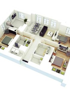 bedroom small house design also pinterest rh za