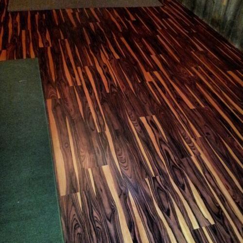 Best 25 Allure flooring ideas on Pinterest  Home depot rugs Google home depot and Home depot