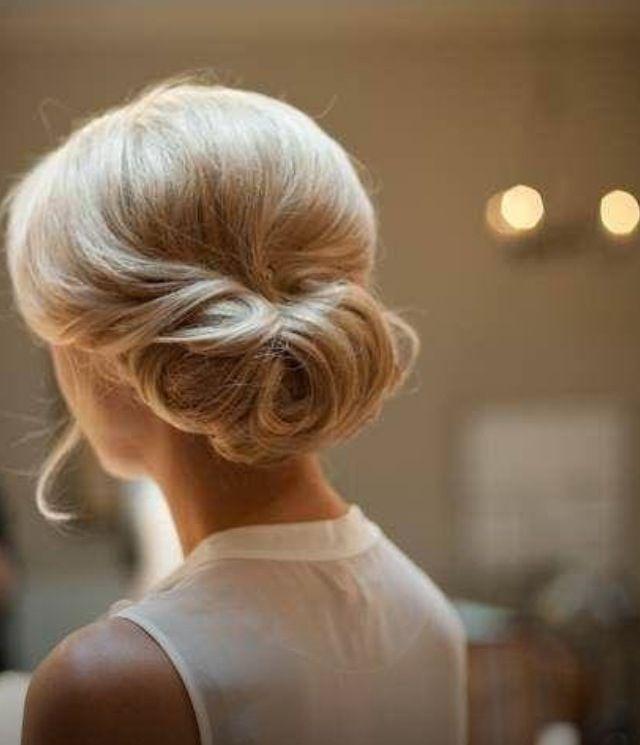 Best 25 Wedding Guest Hairstyles Ideas On Pinterest