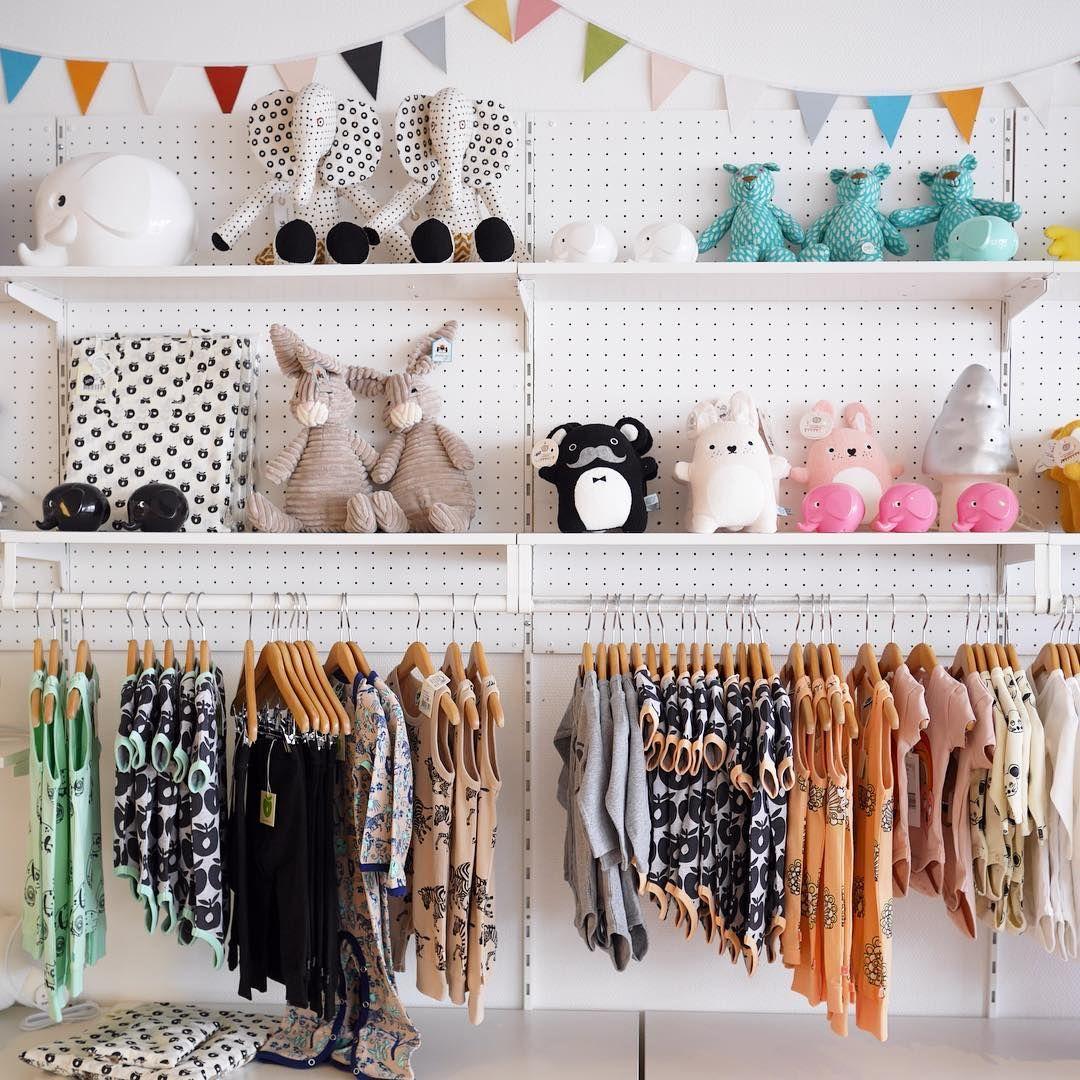 Kids Decor Stores