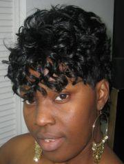 milky 27 piece hairstyles