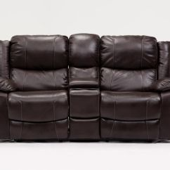 Leather Sectional Sofas With Power Recliners Sofa Cama Carrefour Dakar Best 25 43 Ideas On Pinterest