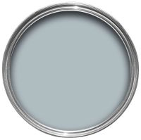 1829 Eggshell Paint Swedish Blue. Love this color with ...