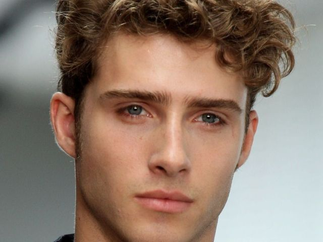 curly hairstyles for men | curly hairstyles, hairstyles and