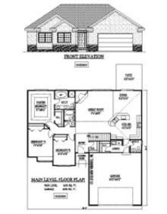 Nv ranch new ventures custom home designs online house floor plans also rh no pinterest