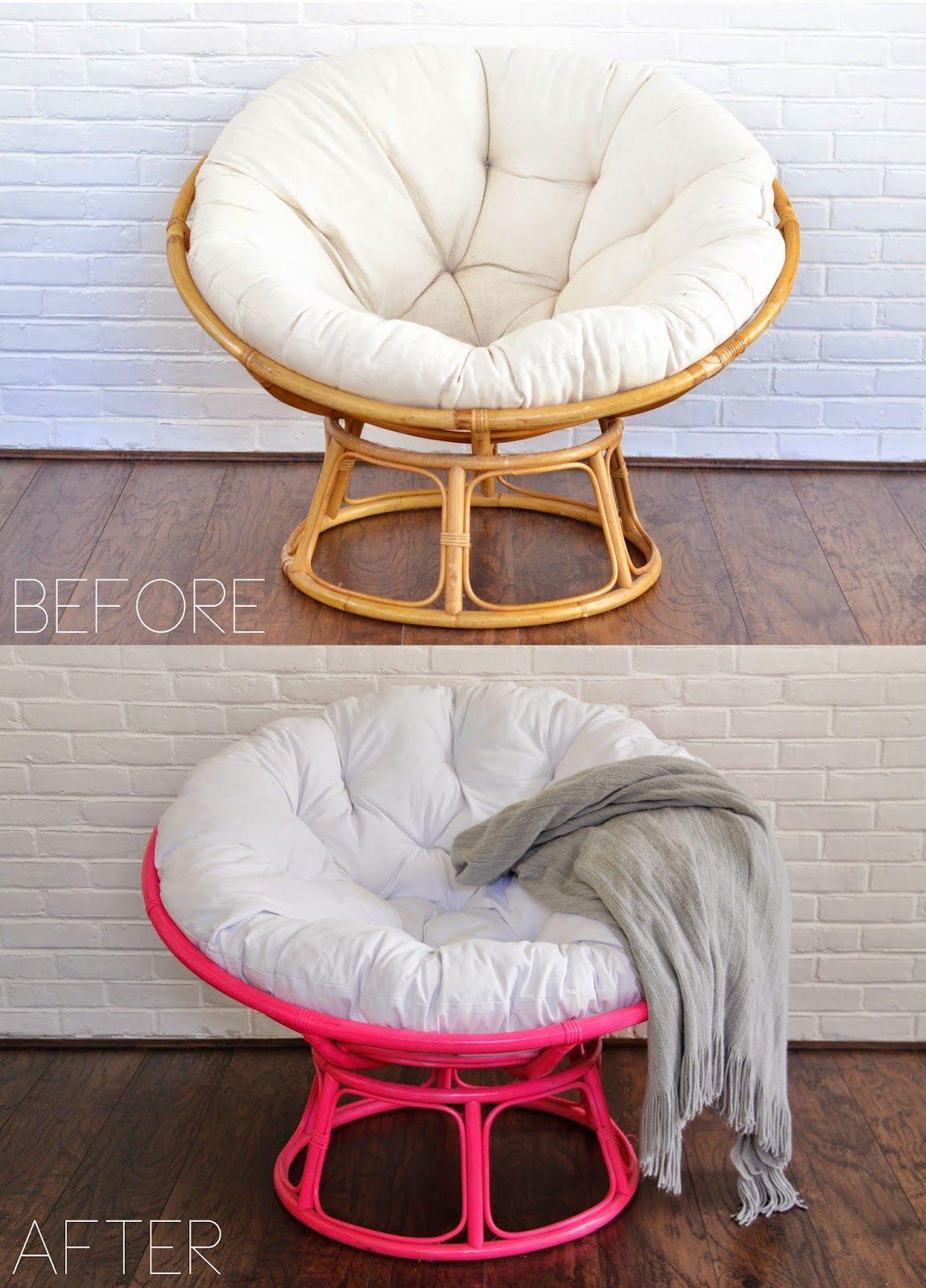 small papasan chair cushion outdoor rocker how to make a frame home design