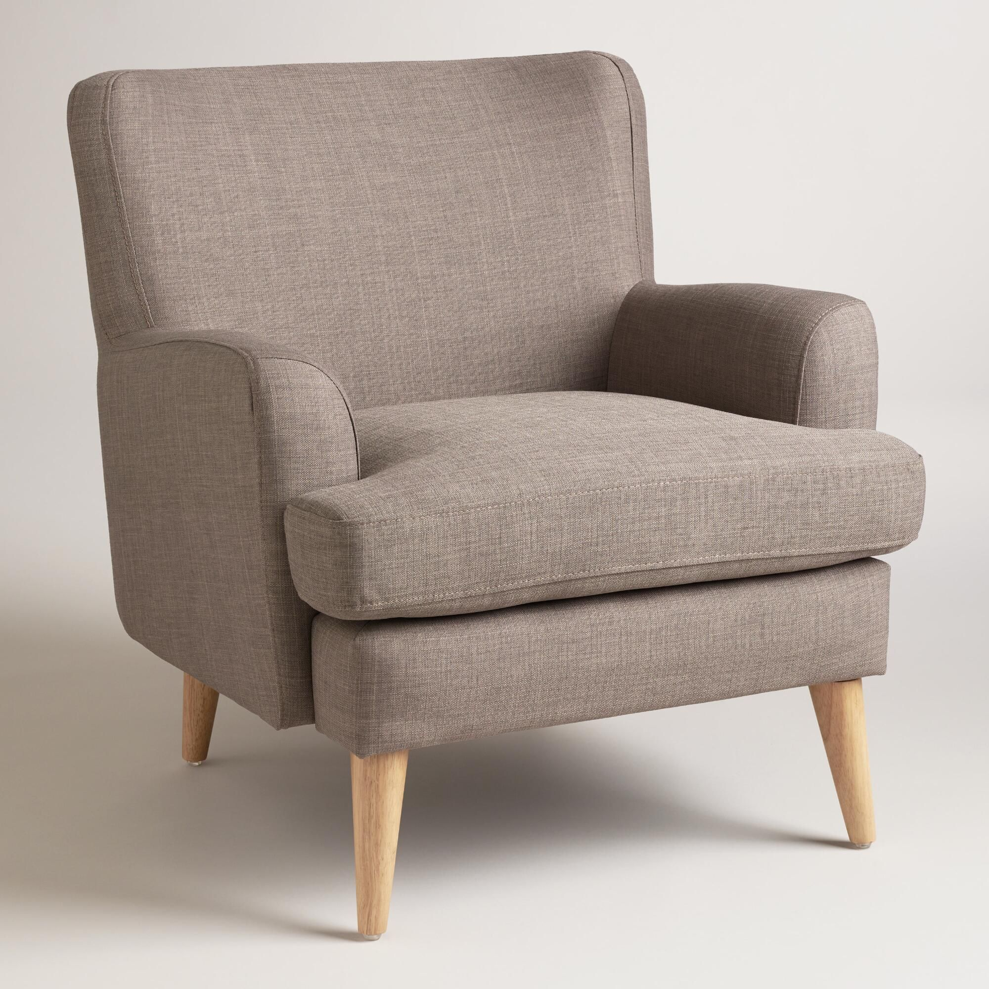 Best Reading Chair 9 Top And Best Reading Chairs In 2018 Styles At Life