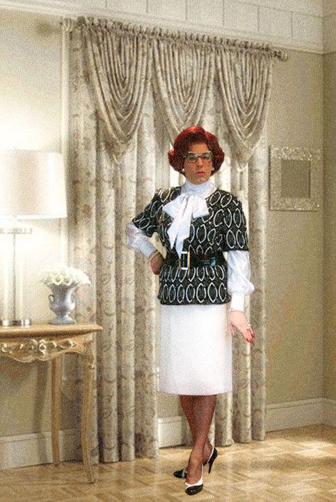Mrs Wanda Nylon Mrs Wanda Nylon Pinterest