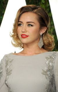 Mother Of Bride Wedding Hairstyles For Short Hair , This