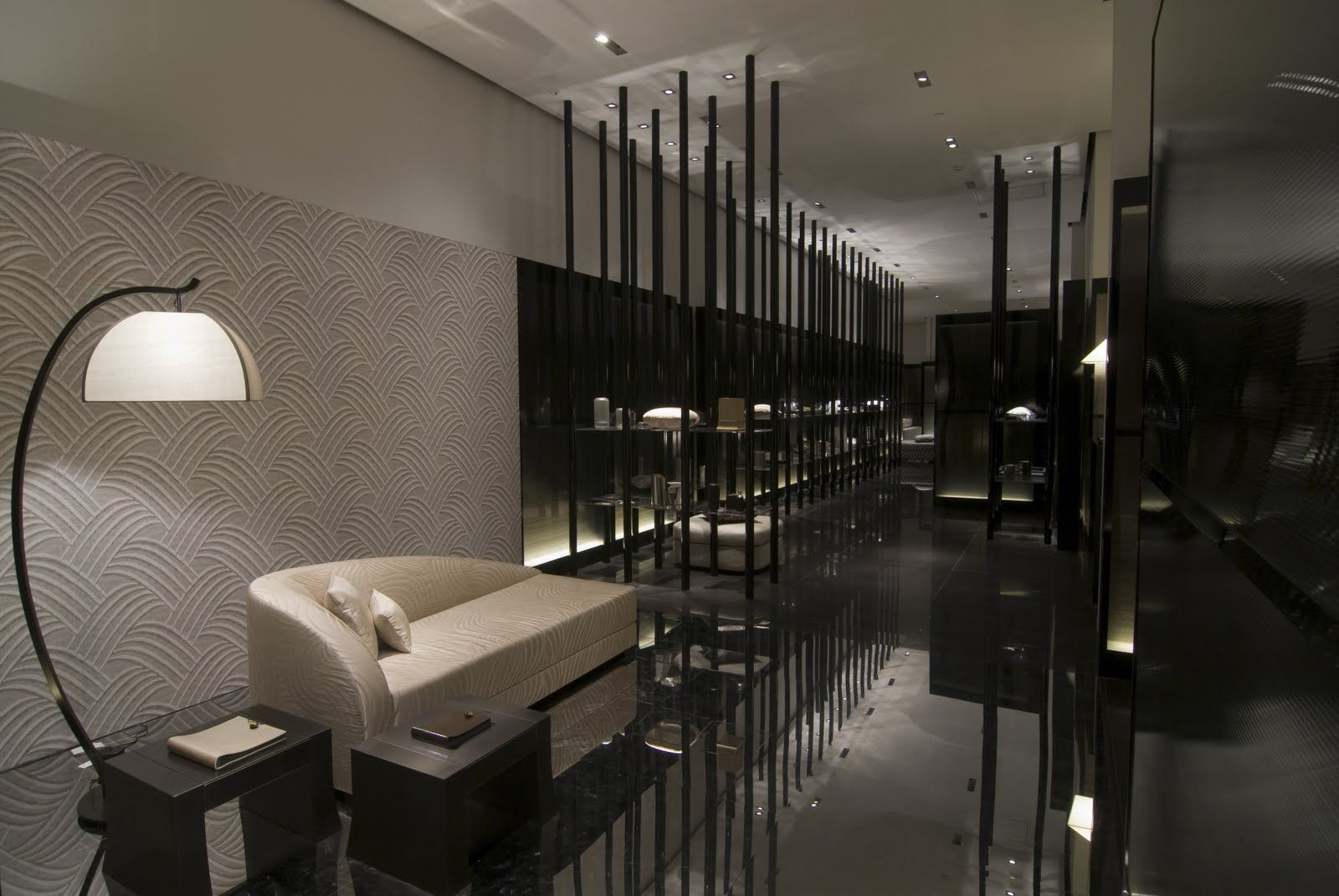 sofa warehouse cape town italian leather nj armani casa interiors lobbies and hotel reception