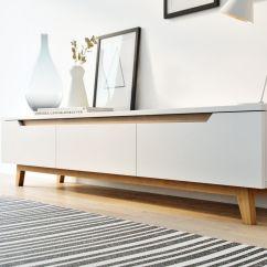 Scandinavian Design Sofa Singapore La Z Boy Recliner Slipcover Mikkel Tv Stand Stands Tvs And Units