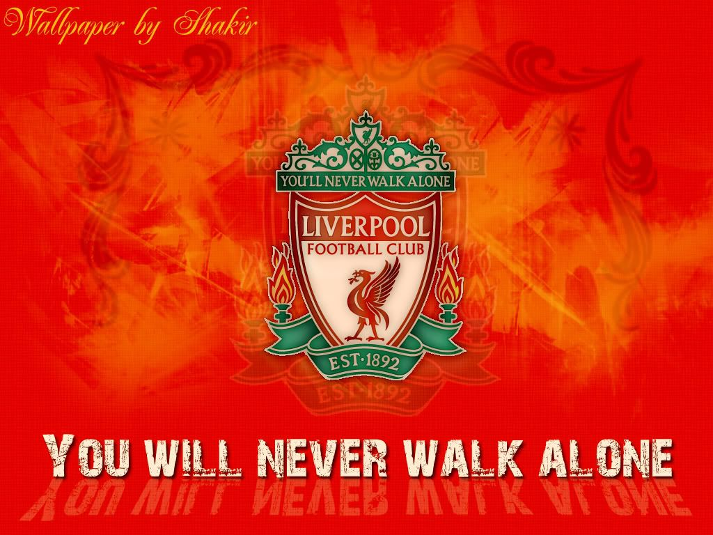liverpool logo hd world soccer wallpaper | liverpool fc images